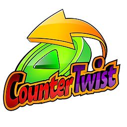Counter Twist logo