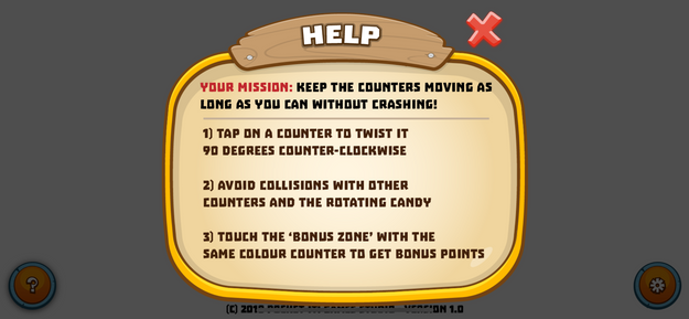 iphoneX_help.png