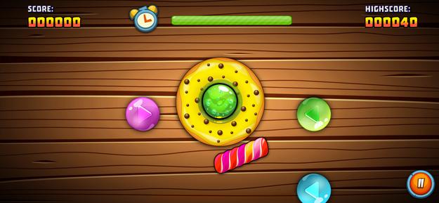 iphoneX_play.png
