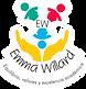 colegio-emma-willard-logotipo.png