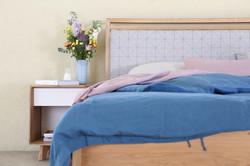 Ardor Bed