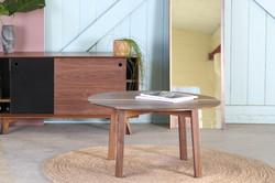 Stellar Coffee Table