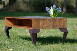 Scamper Coffee Table