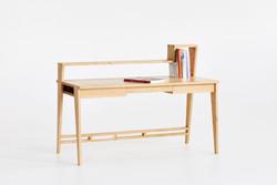 125 Desk