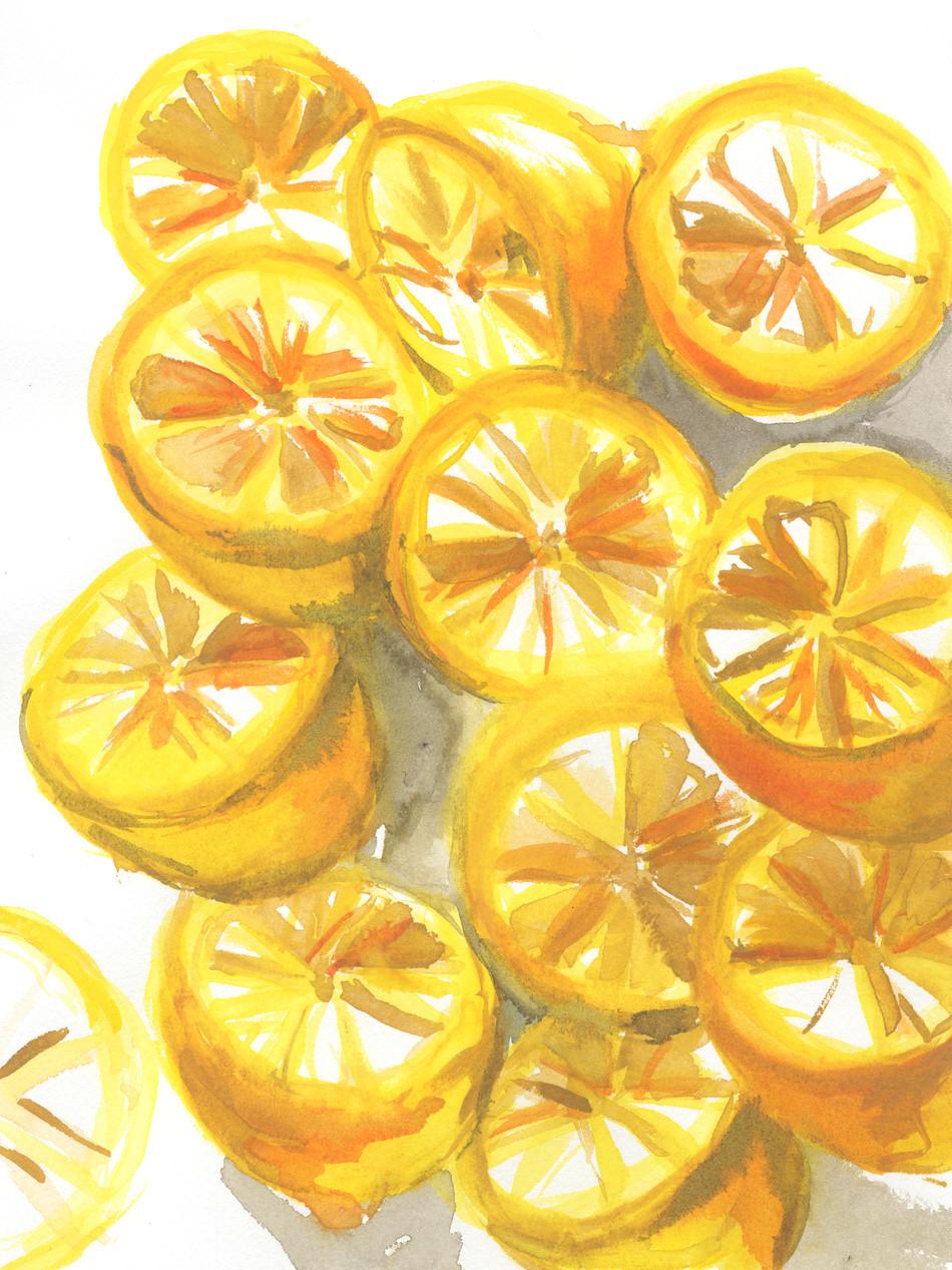 Lemone Limone