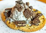 Cookie IMG_3001_edited.jpg