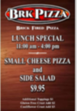 BRK Lunch Special.jpg