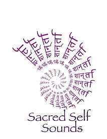 Sacred Self Sounds copy 3.jpg