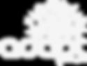 Adapt Logo 2020 Wht.png
