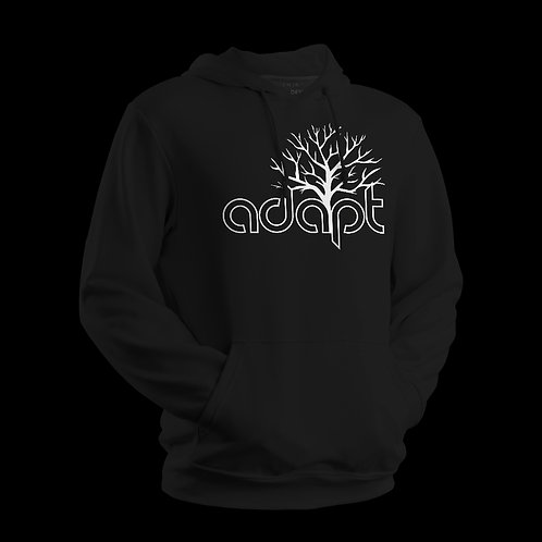 Living Tree Black