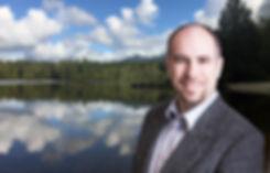 JohnLandingPage2.jpg