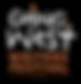 GW18_Logo_WF_Reversed+sm.png