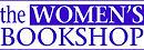 WomensBookshop.jpg