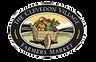 CVFM Logo (002).png