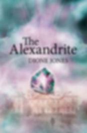 The Alexandrite Final Cover.jpg