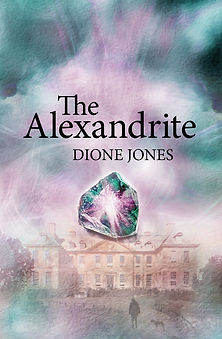 The Alexandrite Final Cover.jpg