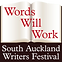 wordswillwork-icon-300px.png