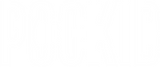 pockid_logo_black_rgb.png