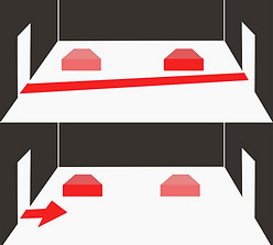 better red objects.png
