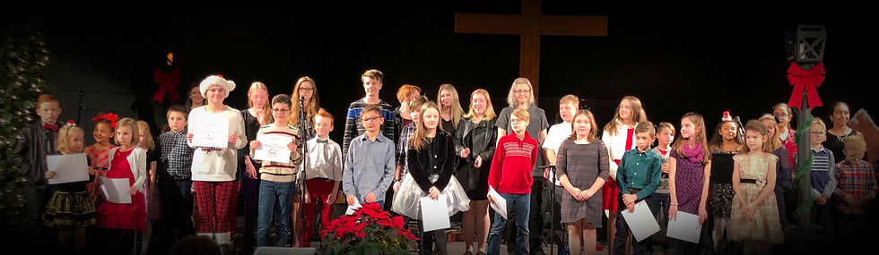 christmas2019 group photo_edited_edited.jpg