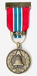 medal-za-propagandu-pd.jpg