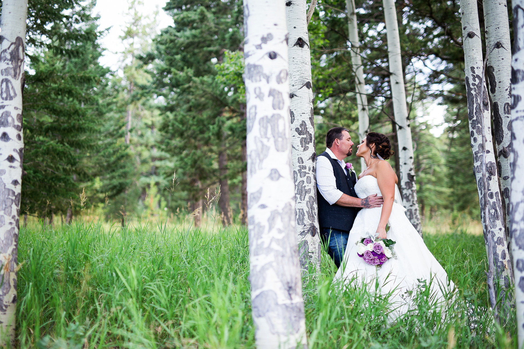 Estes-Park-Wedding-Photographer