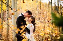 Grand-Teton-Wedding-Photography