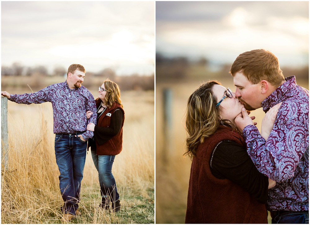 Colorado-Country-Ranch-Engagement