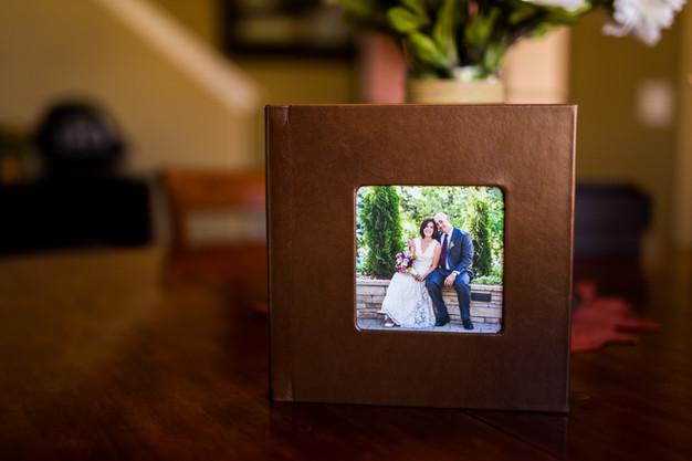 order your wedding album christmas gift ideas album design