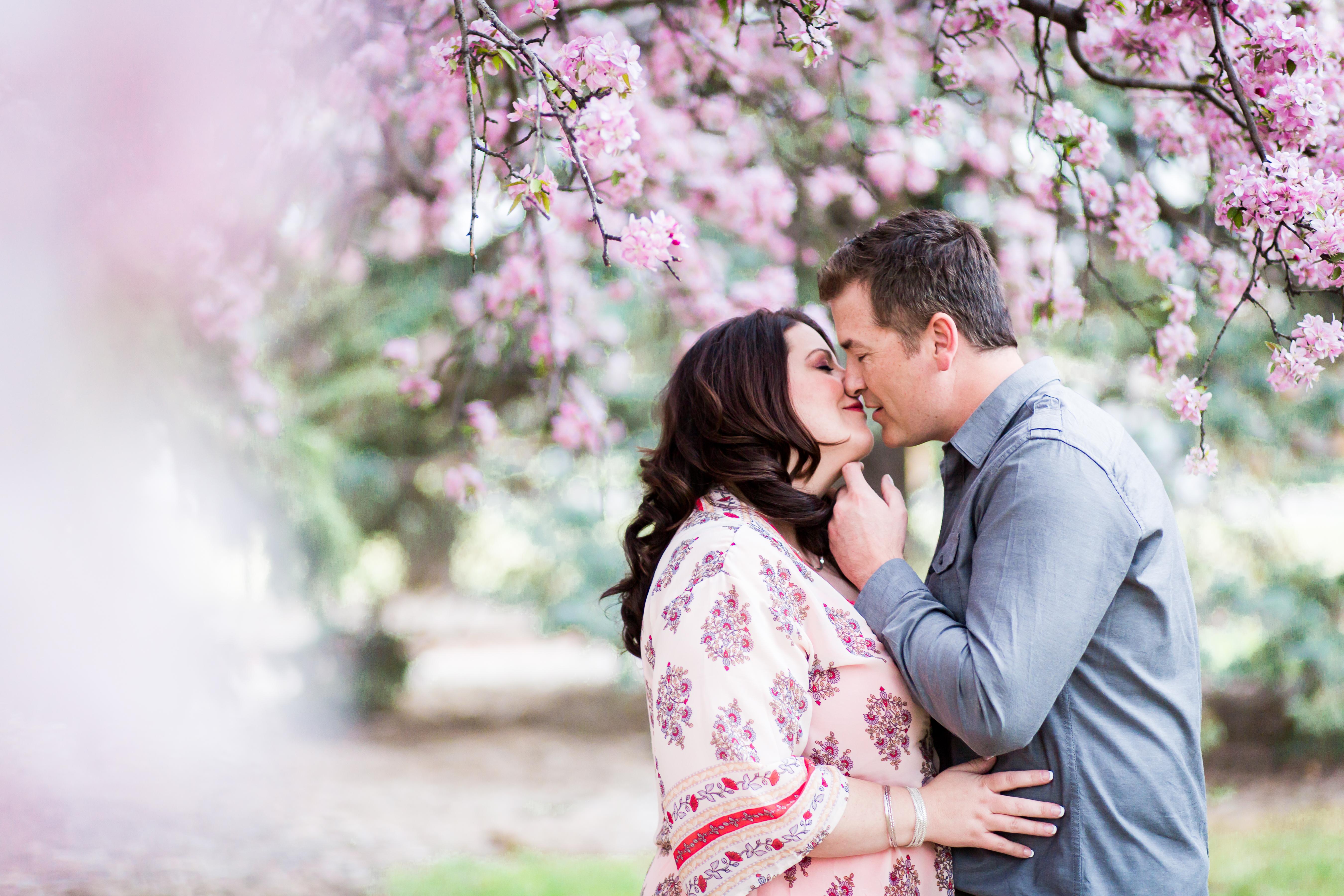 Colorado-Engagement-Photography