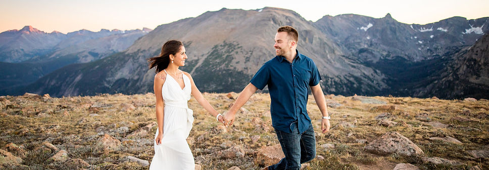 Rocky-Mountain-National-Park-RMNP-Engage