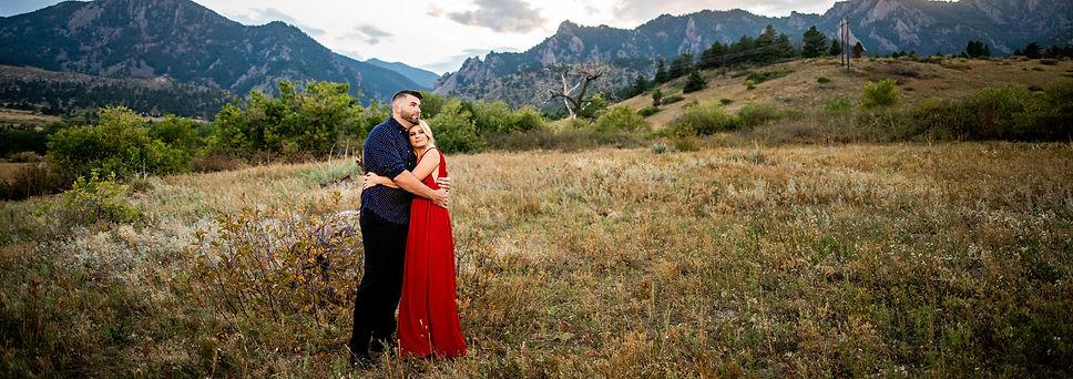 Boulder-Colorado-Engagement-Photos-Mount