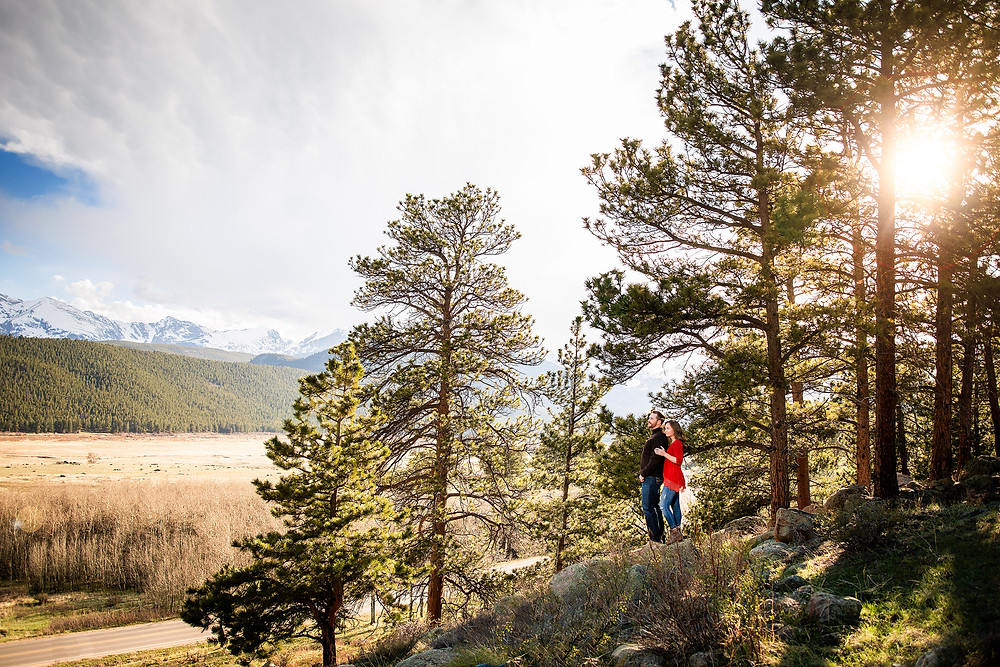 Rocky-Mountain-National-Park-Engagement-Colorado