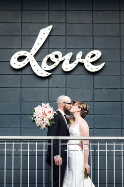 Boulder-wedding-photographer