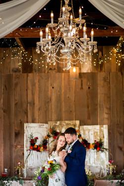 Kansas-City-Wedding-Photography