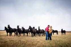Ranch Engagement in Nebraska