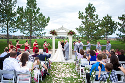 Windsor-wedding