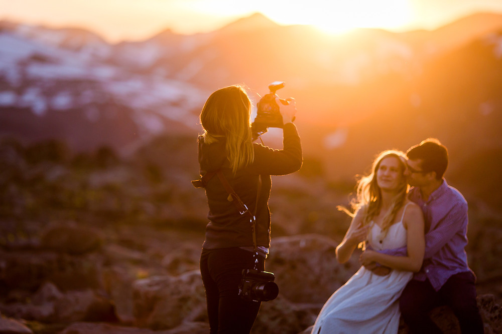 Behind-the-Scenes-Sarah-Goff-Photography