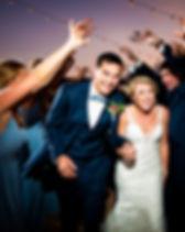 Sarah_Goff_Wedding_5.jpg
