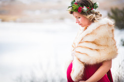 Loveland-Maternity-Photography