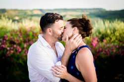 Italy-Engagement-Photography