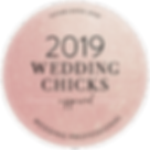 Wedding Chicks 2019.png