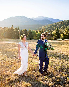 Wild-Basin-Lodge-Wedding-Estes-Park-Elop