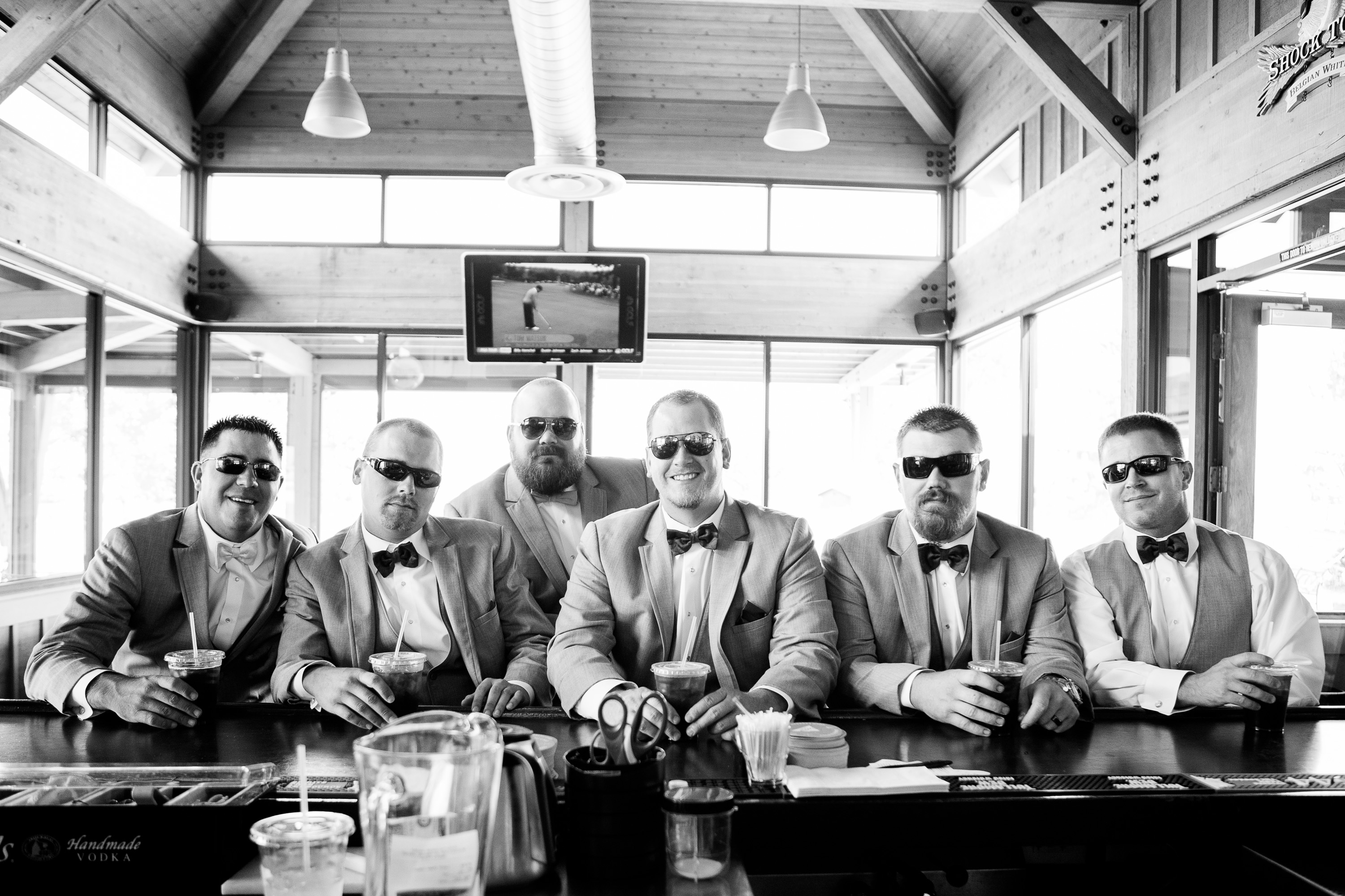 Colorado-groomsmen-wedding