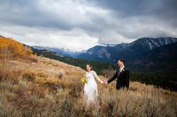 Wyoming-Wedding-Photography