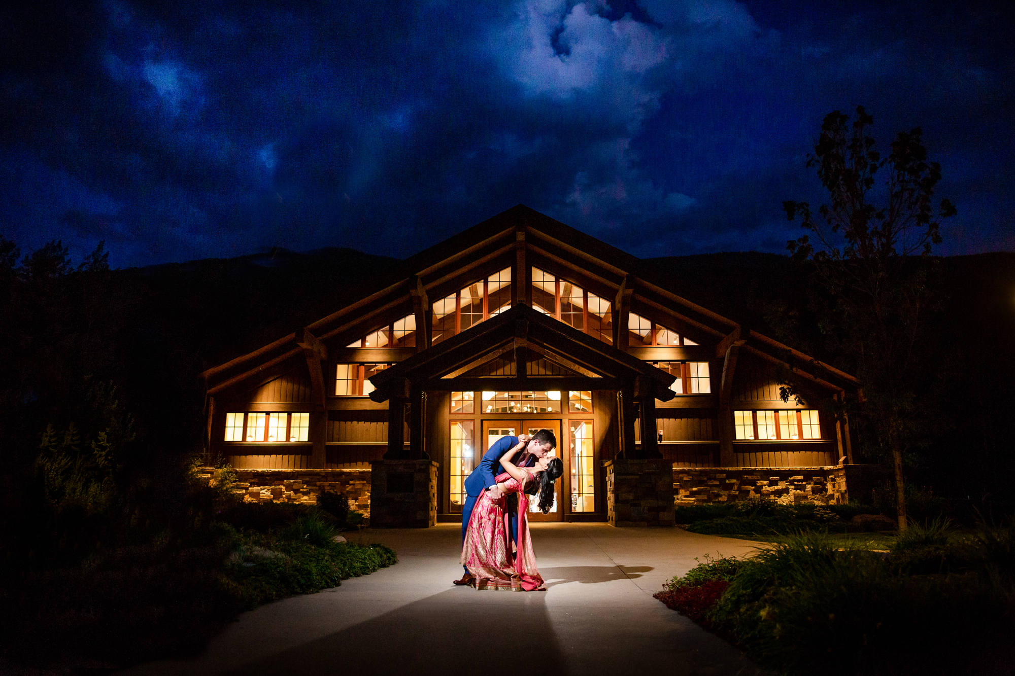 Vail-Mountain-Wedding-Photographer
