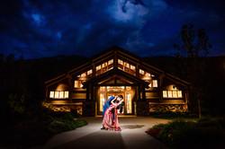 Vail-Mountain-Wedding-Photographer