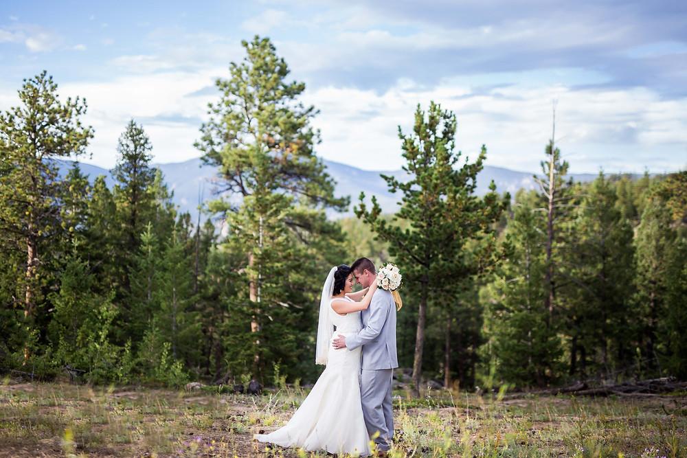 Estes-Park-elopement