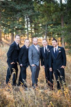 Estes-Park-Wedding-Photographer