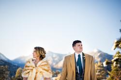 Winter-Colorado-Wedding